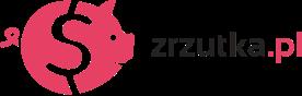 Profil na zrzutka.pl